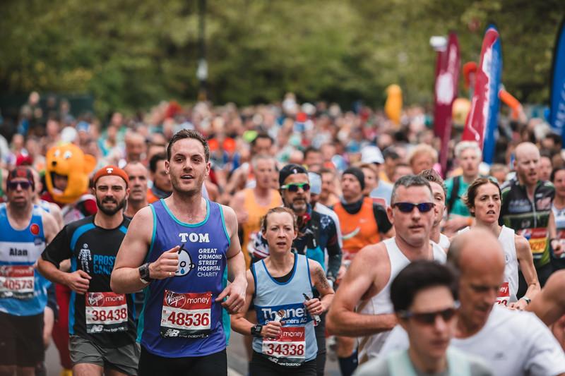 London Marathon 2019-331.JPG