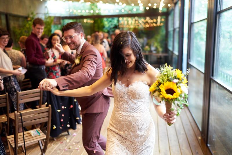 James_Celine Wedding 0459.jpg