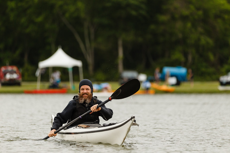 2015 East Coast Paddlesports and Outdoor Festival-180-3.jpg