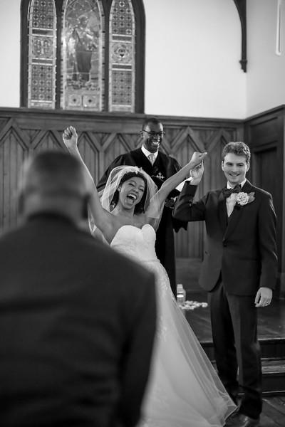matt.brie.wedding.2018