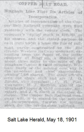 1901-05-18_Copper-Belt_Salt-Lake-Herald.jpg