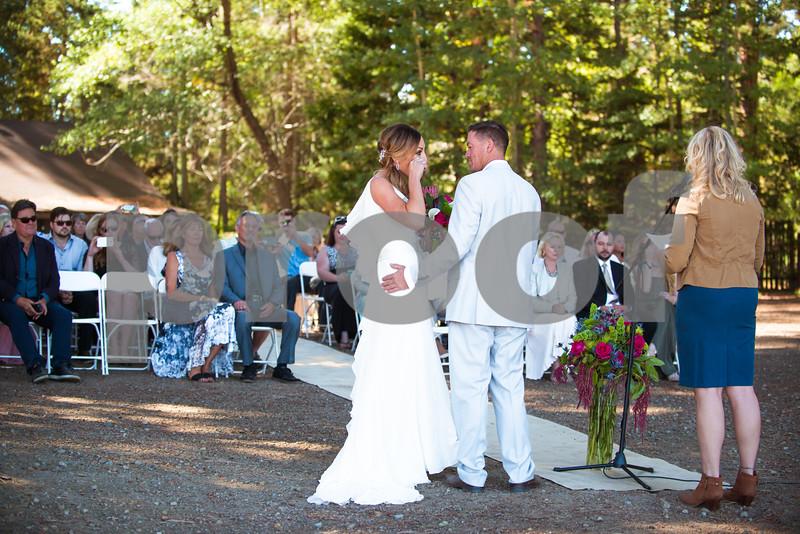 3-Wedding Ceremony-66.jpg