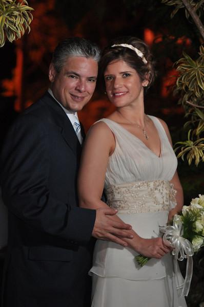 Joaquín y Joada (485).JPG