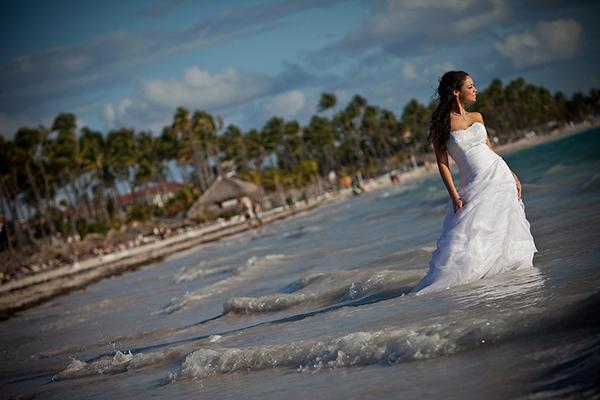 Best Bridal Photos for Topsail Beach .jpg