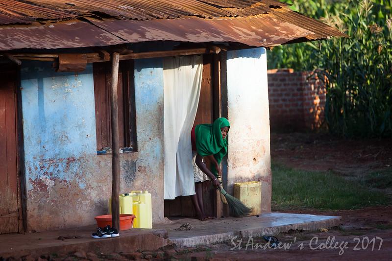 Uganda 17 (67 of 359).jpg