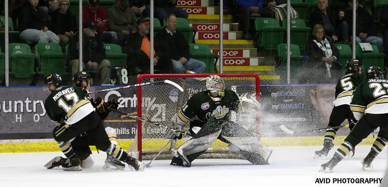 Okotoks Oilers Jan1.2020 vs Olds Grizzlies (93).jpg