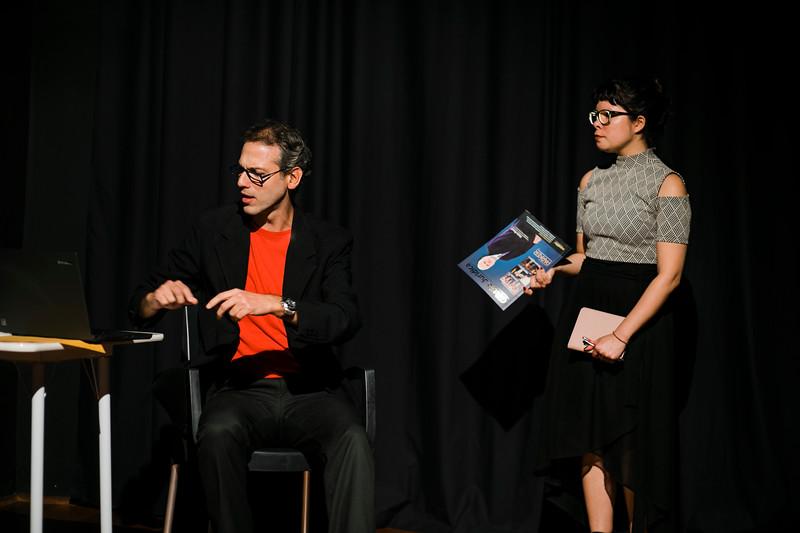 Allan Bravos - essenCIA Teatro - Reexistencia-750.jpg