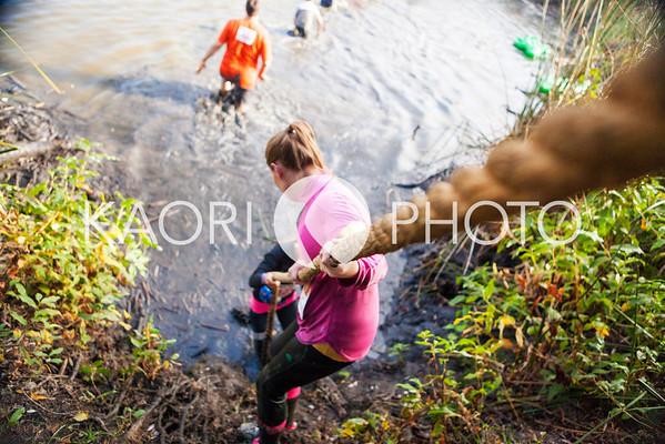 Mud Mash 2013