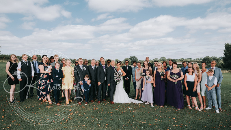 Wedding-Sue & James-By-Oliver-Kershaw-Photography-145243.jpg