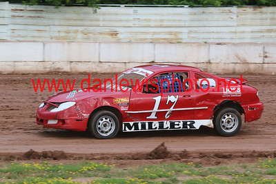 072018 The Hill Speedway