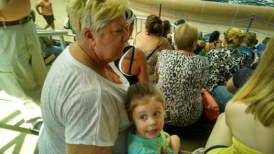 Maddie v. Zoo - July 2014