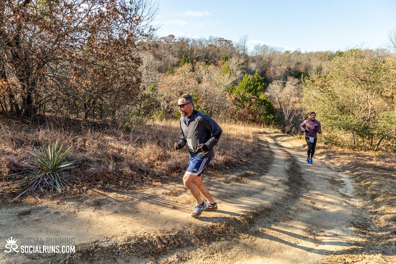 SR Trail Run Jan26 2019_CL_4743-Web.jpg