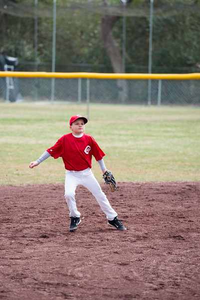 NYO Reds Baseball (36 of 45).jpg