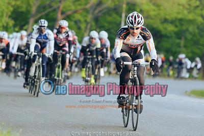 Lucarelli & Castaldi Cup Race 4/28/12