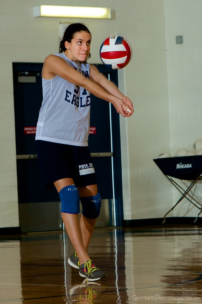 willows academy middle school volleyball 10-14 8.jpg
