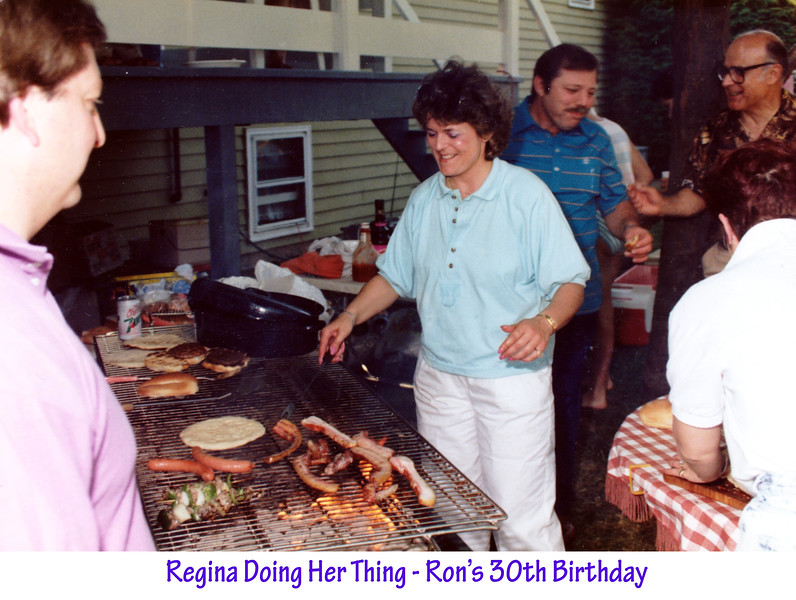 Regina - Ron's 30th BD.jpg