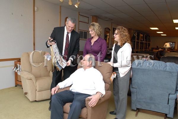 02-22-16 NEWS Lions auction