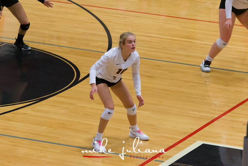 20181018-Tualatin Volleyball vs Canby-0530.jpg