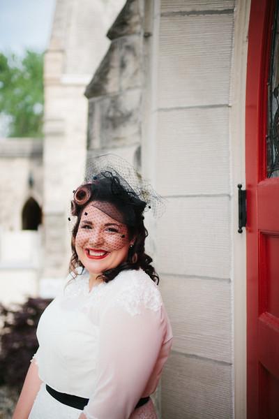 Le Cape Weddings_Natalie + Joe-220.jpg