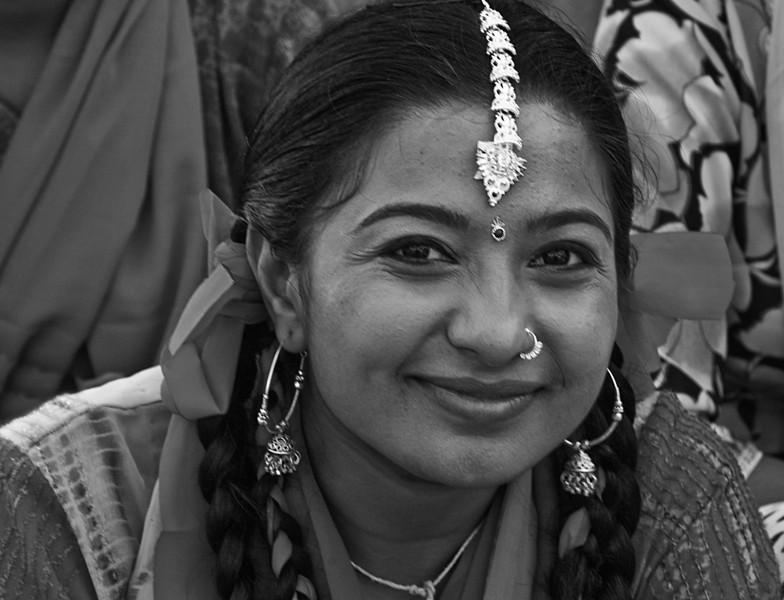 NE-INDIA-20041021A-63A-BW.jpg