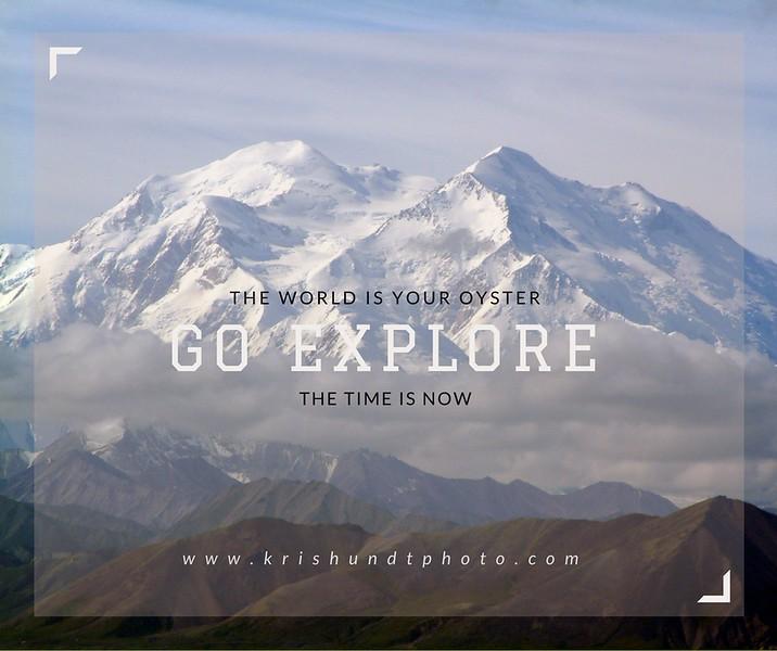 go explore.jpg