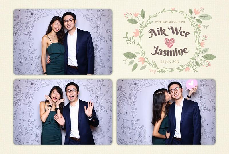 VividwithLove-AikWee-Jasmine-042.jpg