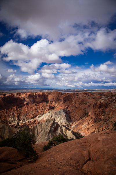 Canyonlands-47.jpg