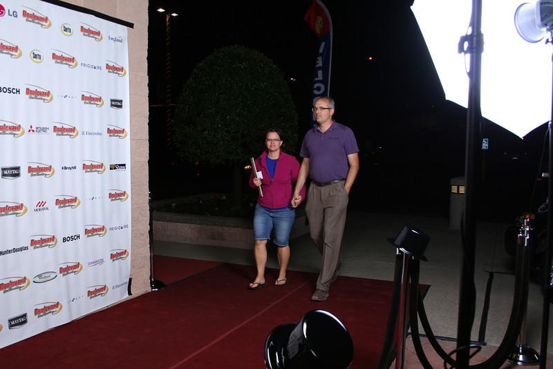 Anniversary 2012 Red Carpet-2319.jpg