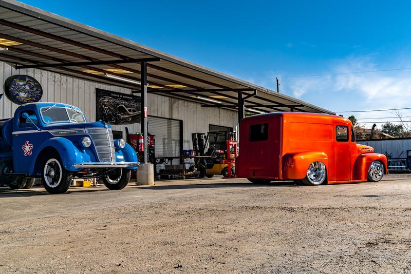 @ekstensivemetalworks @Ford Milk Truck 26 FLOW DRW-DSC00418-51.jpg