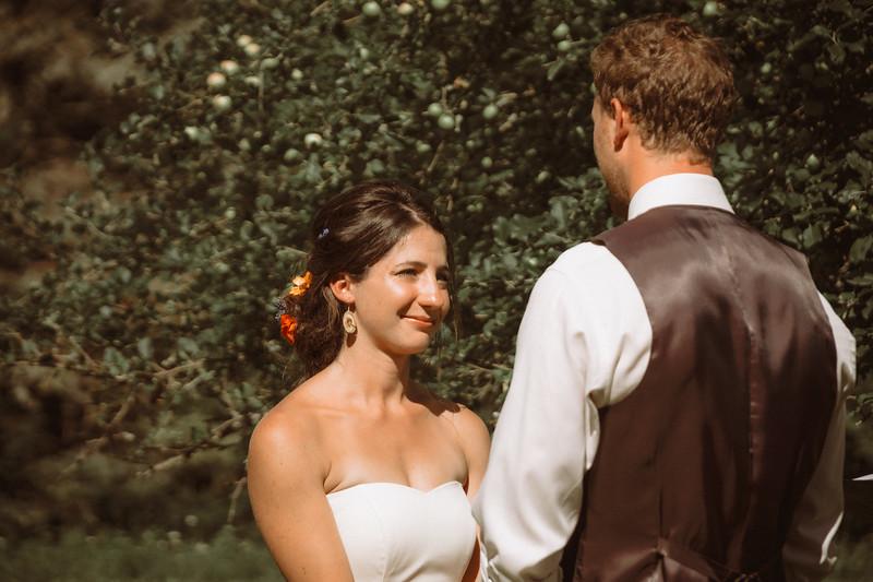 Adirondacks Lake Placid Saranac Lake Rustic Summer Wedding 0045.jpg