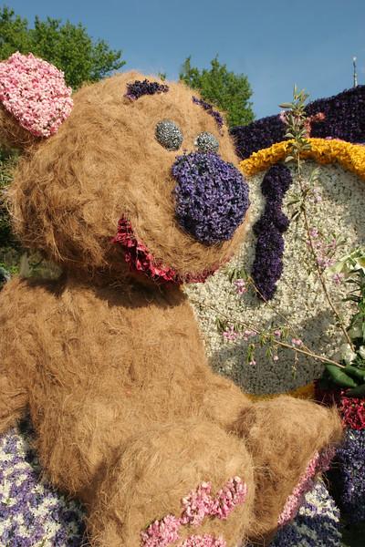 Flower Parade - 12.jpg