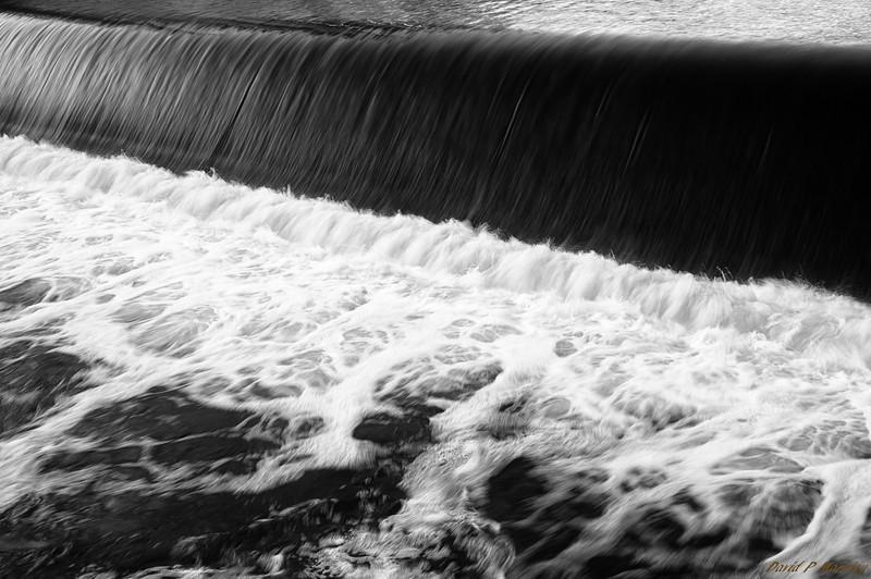 Water Wash