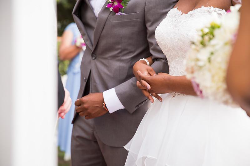 Alexis and Michael Wedding-159.jpg