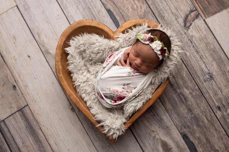 Baby Victoria-1.jpg