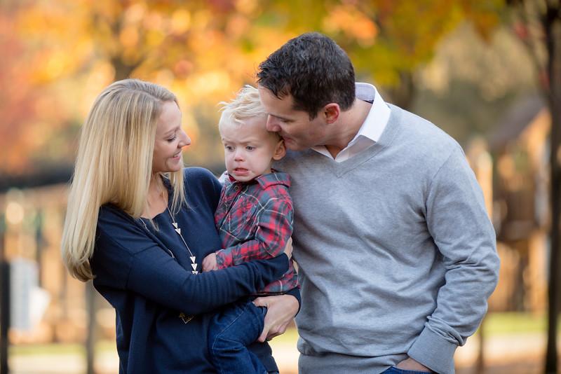 Murch Family-15.jpg
