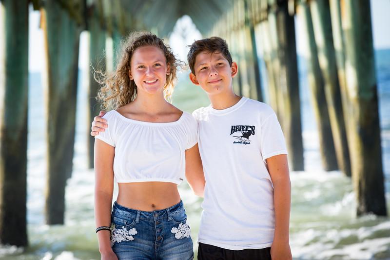 Family photography Surf City NC-276.jpg