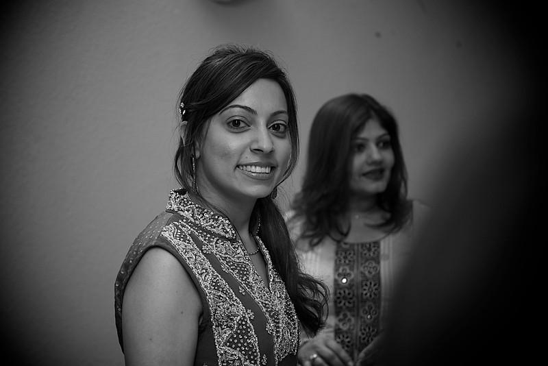 Rahim-Mehndi-2012-06-00598.jpg