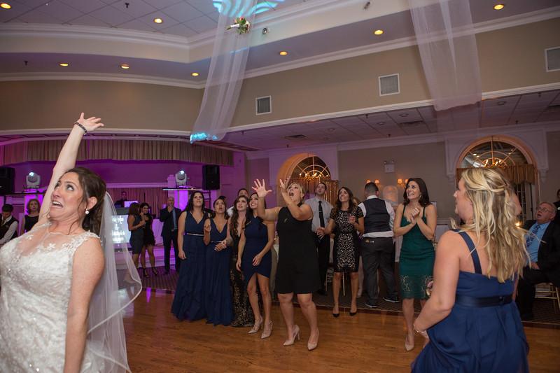 MRN_1525_Loriann_chris_new_York_wedding _photography_readytogo.nyc-.jpg.jpg
