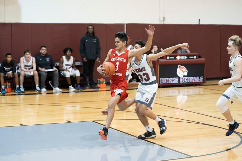 kwhipple_wws_basketball_vs_burke_20181212_0006.jpg