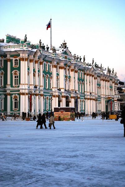 St. Petersburg 2 (13).JPG