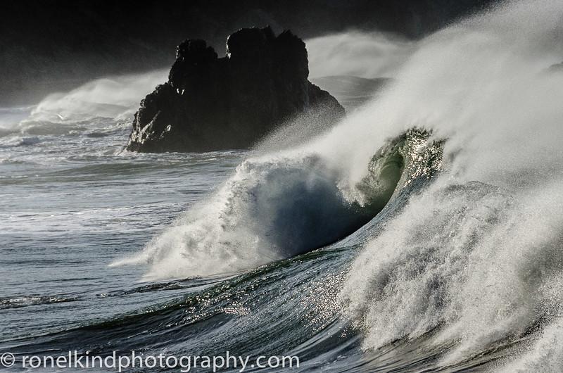 Ocean Waves-0112.jpg