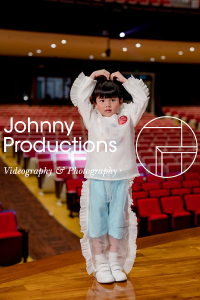0088_day 1_white shield portraits_johnnyproductions.jpg