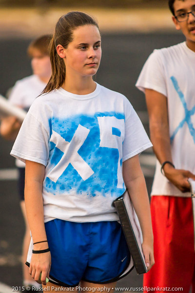 20150824 Marching Practice-1st Day of School-74.jpg