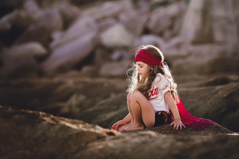 Sacha de Klerk Photography 4.jpg