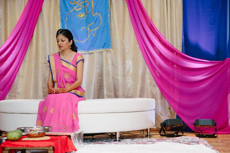 Le Cape Weddings_Trisha + Shashin-105.jpg