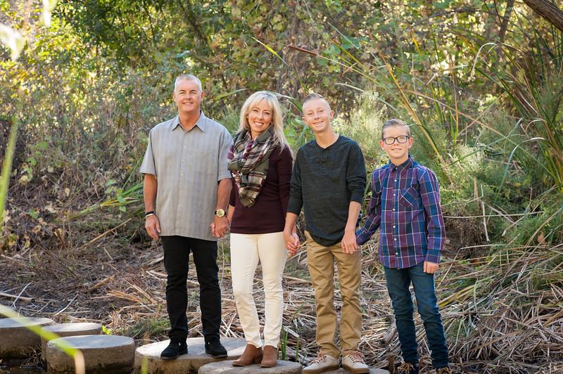 Lambert Family Edit 3-17.jpg