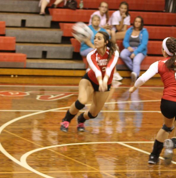 Lutheran-West-Volleyball-vs-Oberlin-2012-9-18--17.JPG