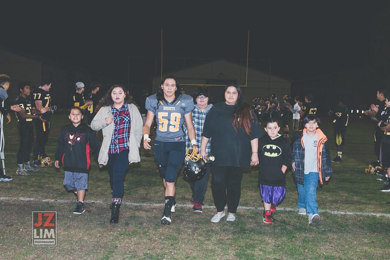 AHS Football Senior Night 201525.jpg