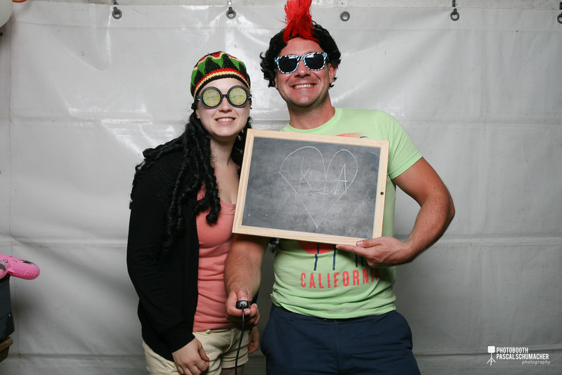 Photobooth-1790.jpg