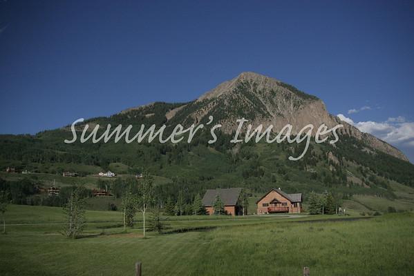 Colorado 7-4-07